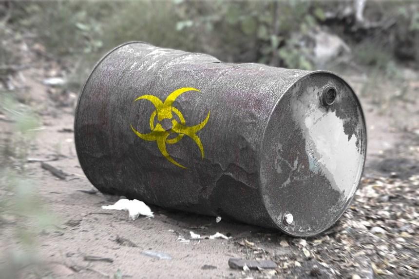 toxic-