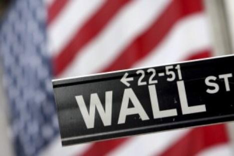 Wall-Street-sign-300x200