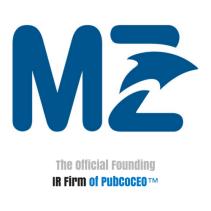 Founding IR Firm