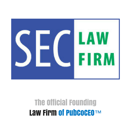 Law Firm Founding Spons