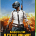 PUBG becomes Xbox One console exclusive for 2017
