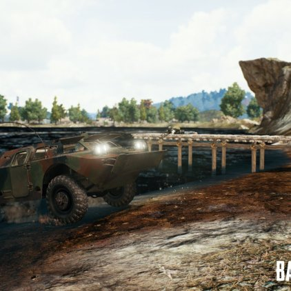 Update #30 – Patch Notes