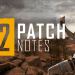 Update 9.2 – Patch Notes