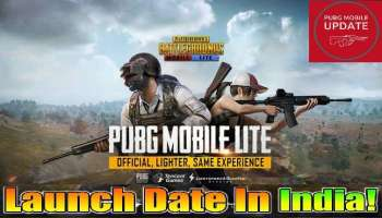 How To Download PUBG Mobile Lite Free - For Android, IOS And PC