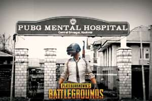 Players Loosing Mental Stability - PUBG Mental Hospital - [Real or Fake?] 1
