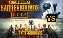 How To Download PUBG Mobile Lite Free - For Android, IOS And