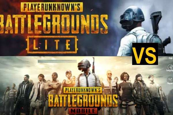 Top 10 Tips Why Pubg Emulator Player Should Play Pubg Lite