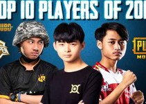 Best Pubg pro player in Pakistan, India in the world emulator countries