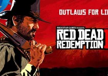 Red Dead Redemption 2 system requirements online gameplay ps4 release date trailer