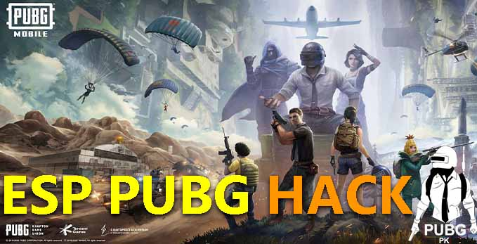 How To Hack PUBG Mobile Without Getting Banned 2021 | Pubg Hack APK Download 2021