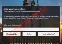 Pubg License Key Free Download For PC 100% working 2021