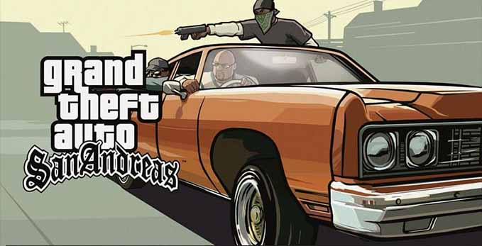 5 most unforgettable missions from GTA San Andreas