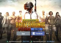 How to download PUBG Mobile Lite 0.21.2 version update on Android
