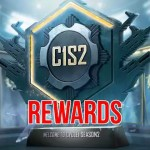 BGMI 1.6 update Season C1S2 tier rewards and official M3 royale pass items revealed