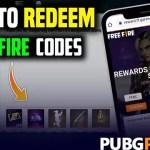 garena free fire redeem code 2021 | redeem Active code in you country