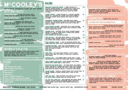 McCooleys-SUMMERFoodMenu-FRONT-V5-SOD