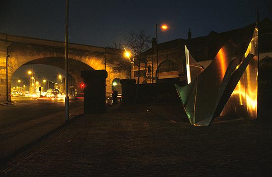 http://public-art.shu.ac.uk/images/94~ms3~10.jpg