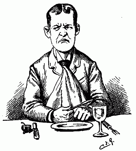 https://i1.wp.com/public-domain.zorger.com/samantha-at-the-worlds-fair/hungry-angry-unhappy-man-waiting-for-dinner-poor-service-bad-review-restaurant-pen-ink-drawing.png
