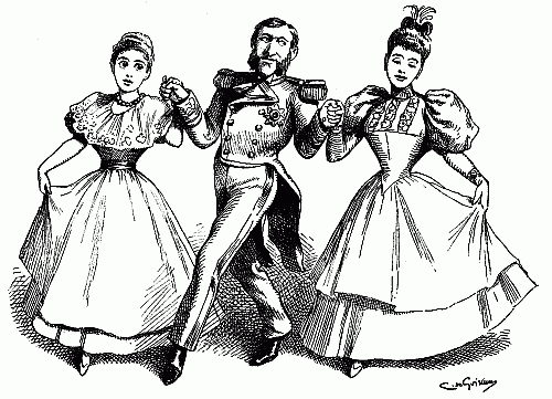 https://i1.wp.com/public-domain.zorger.com/samantha-at-the-worlds-fair/waltz-dancers-threesome-menage-a-trois-triad-swingers.png