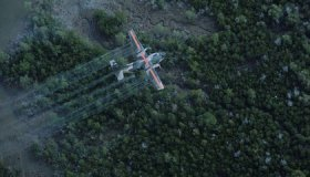 Court Rules 'Blue Water' Vietnam Veterans Are Eligible for Agent Orange Benefits image