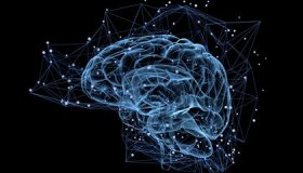 Neuroscientists Have Converted Brain Waves Into Verbal Speech image