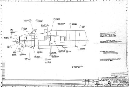 SM SCRAP VIEW FB.XVIII FUSELAGE, 57MM GUN.jpg