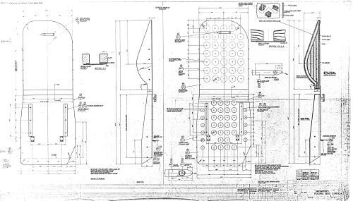 SM NAVIGATOR'S FOLDING SEAT 000752.c1.jpg