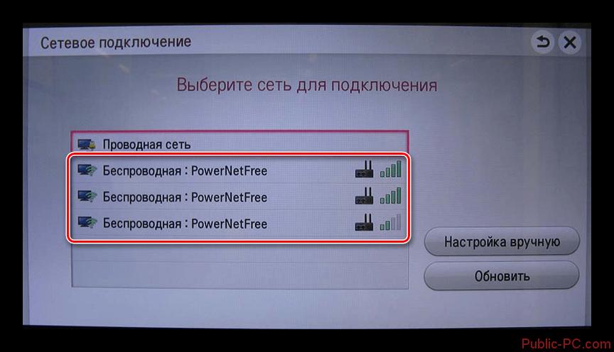 lucrați la domiciliu la computer este vândut)
