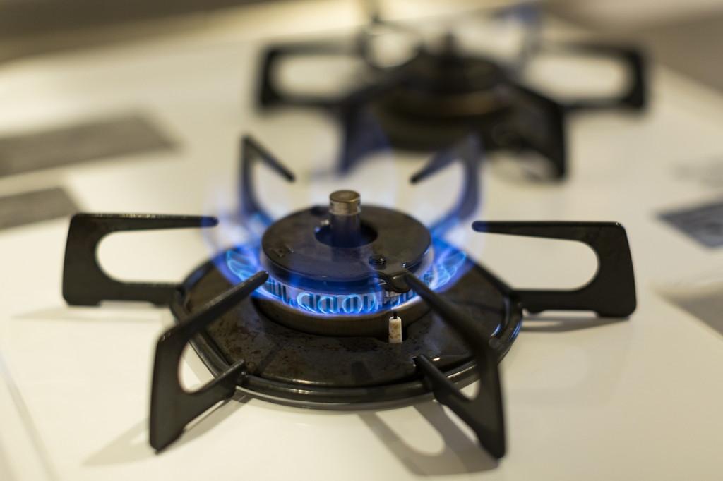 ガス代が急に高くなった原因とは?