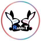 ロゴ背景白_レインボー