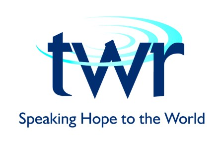 TWR Renews Partnership withBiblicato Provide Disaster Support Globally