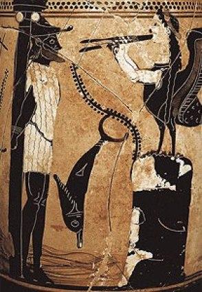 Image result for odysseus