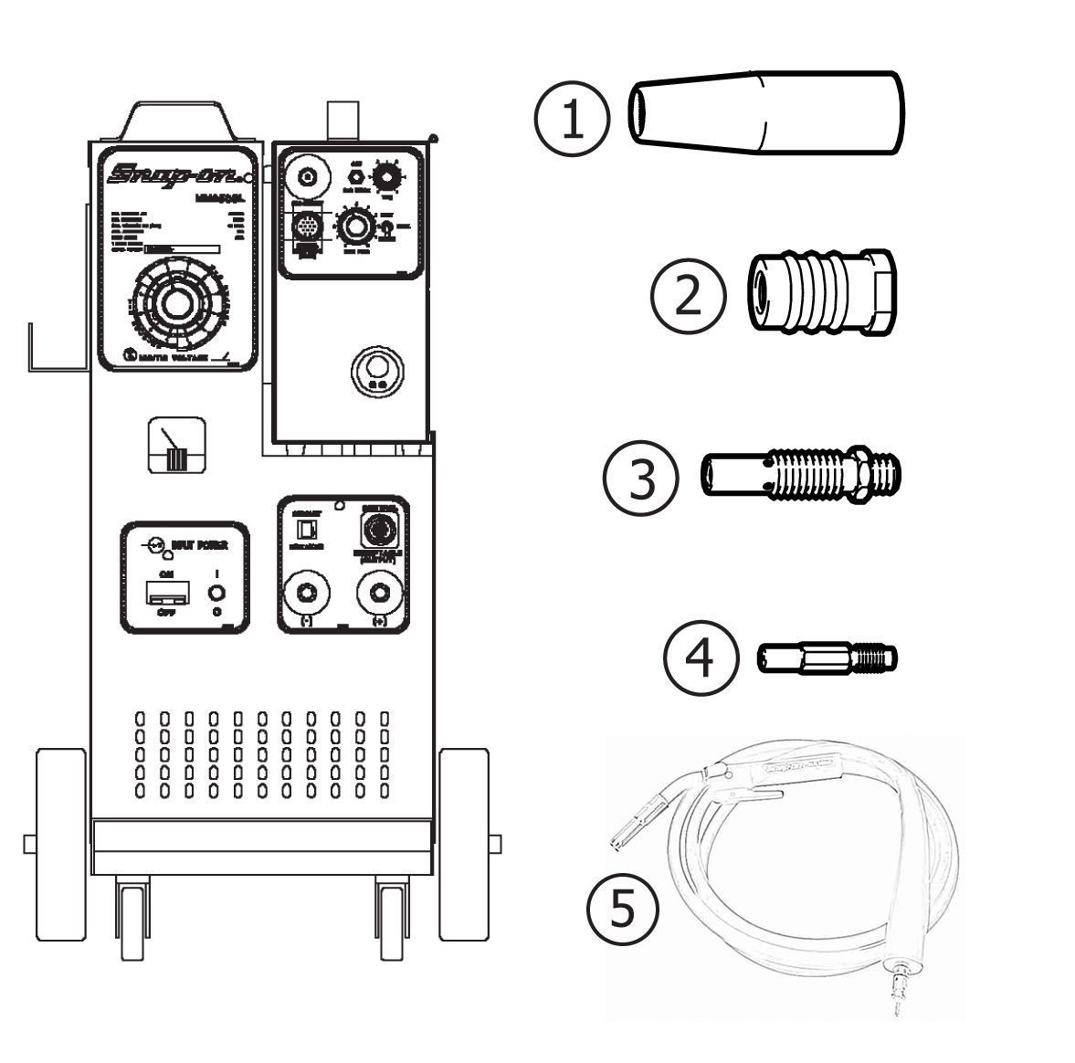 Bmw 325i Motor Diagram