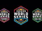 World Series Indoor – Wohlen Invitational Tournament