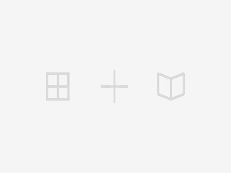 Facebook Content Performance