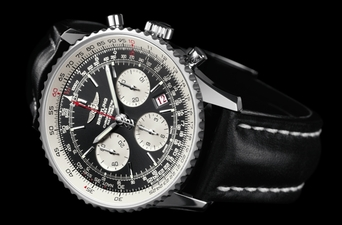 Breitling Navitimer 01 Limited Edition 2011