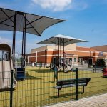 exchange playground