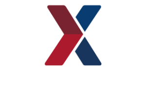exchange_logo_ko