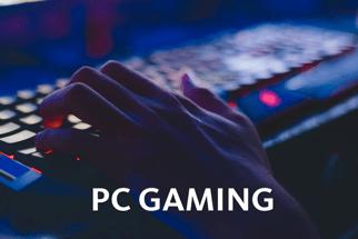 Shop PC Gaming