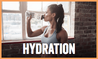 Shop Hydration Products