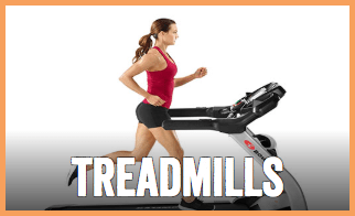 Shop Treadmill Products