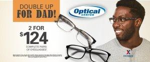 Optical Center - June