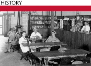 History - News