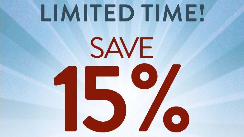 92959 MilStar Wk42-43 Save 1st Day Purchase