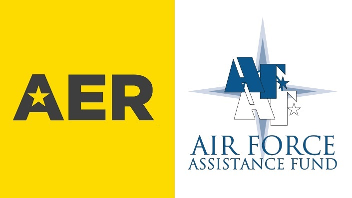 Service members affected by the COVID-19 pandemic and West Coast wildfires can count on Army Emergency Relief (AER) and the Air Force Assistance Fund (AFAF) for critical assistance during these unprecedented times.