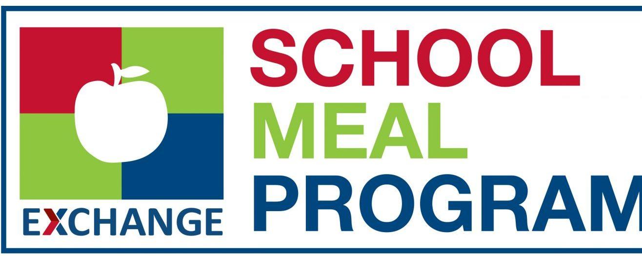 School Meal Program logo (1)