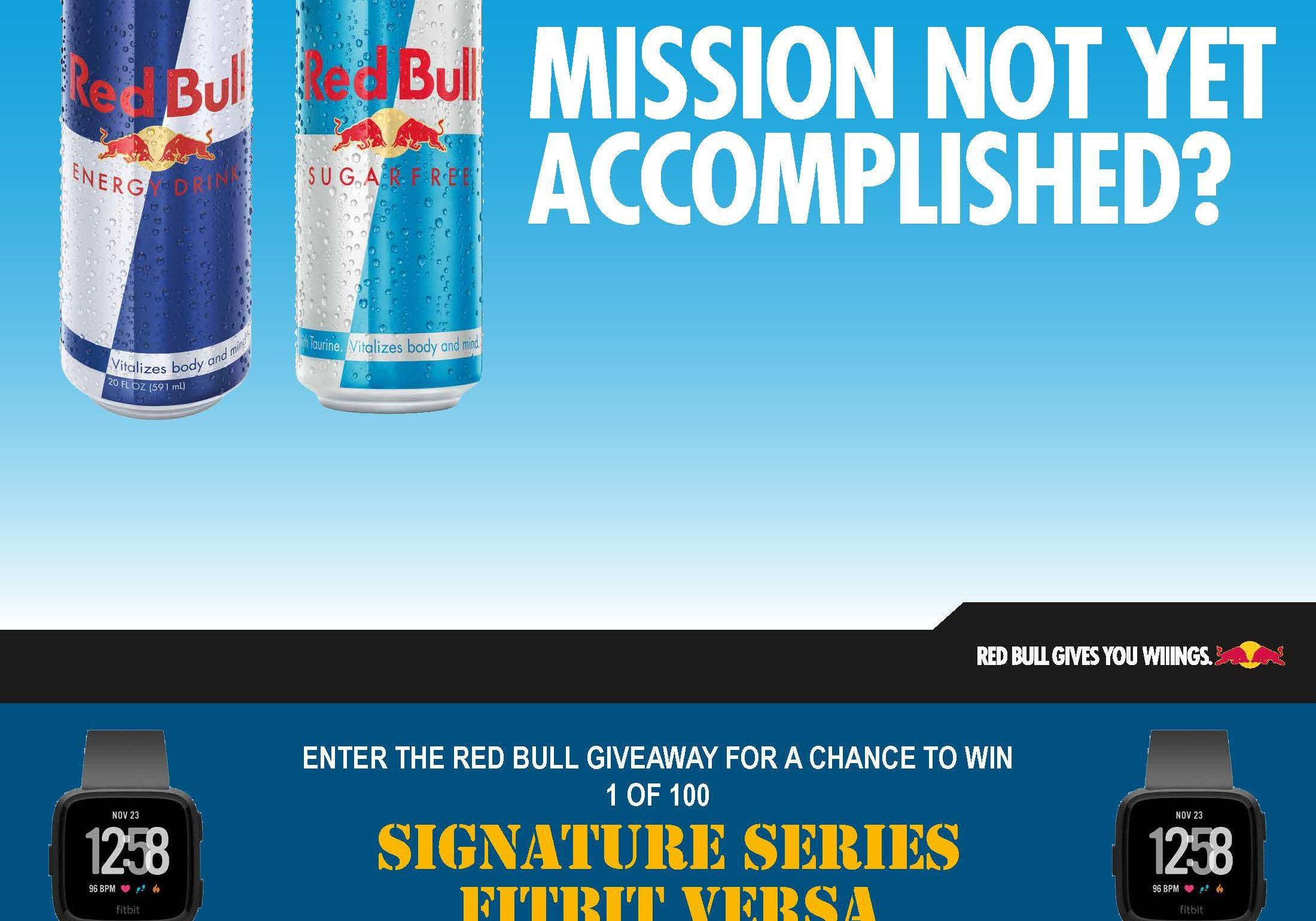 93010_Red Bull Sweepstakes_22x28