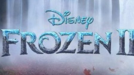 Frozen 2 free online screening