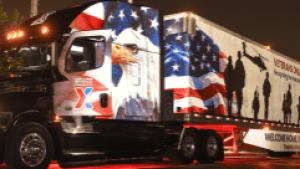 2018_TruckWrap-77