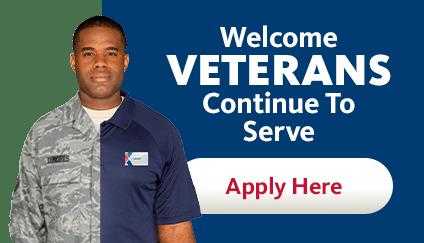 Veterans Apply